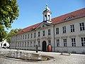 Altes Gymnasium Neuruppin 2009.jpg