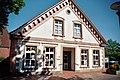 Altes Pfarrhaus Freren.jpg