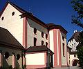 Altshausen Schlosskirche 2005 b.jpg