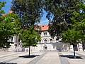 Altstadt-Lehel, Munich, Germany - panoramio (42).jpg
