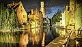 Altstadt von Brügge bei Nacht.jpg