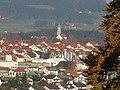 Altusried Ort und Reicholzried Kirche - panoramio.jpg