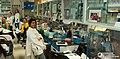 Alumnos y Maestros del Posgrado IPICYT.jpg