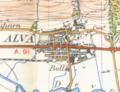 Alvamap1945.png
