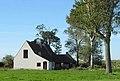 Alveringem Beverenstraat 104 - 145178 - onroerenderfgoed.jpg