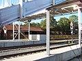 Am Bahnhof - panoramio (2).jpg