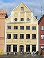 Am Markt13 Schwerin.jpg