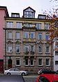 Am Stadtpark 3 Nürnberg IMGP1829 smial wp.jpg