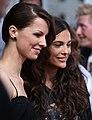 Amadeus Austrian Music Awards 2014 - Anna F Christina Stürmer.jpg