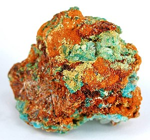 Amarantite-Hohmannite-169933.jpg