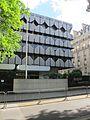 Ambassade d'Afrique du Sud en France.jpg