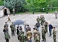 Ambassador Wohlers visits NATO joint exercise in Macedonia07.jpg