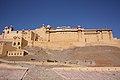 Amber Fort Rajasthan.JPG