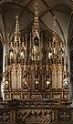 Amberg, St Martin, Interior, altar 15.JPG