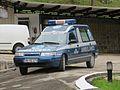 Ambulance in Montenegro 01.jpg