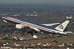 American Airlines Boeing 777-200ER Lofting-7.jpg
