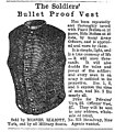 American Civil War bullet proof vest.jpg