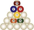 American Rotation Rack.jpg