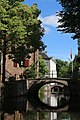 Amersfoort 186.jpg