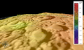 Amici crater.png