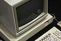 Amiga A1000 IMG 4278.jpg