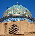 Amir Chakhmaq Mosque, Yazd, Iran (1257930201).jpg