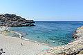 Ammoudi Beach 01.JPG