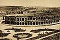 Amphitheatre at Verona, 1898.jpg