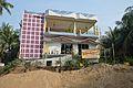 Amrapali - Guest House - Taki - North 24 Parganas 2015-01-13 4596.JPG