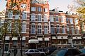 Amsterdam (4095329352).jpg