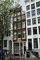 Amsterdam - Singel 188.JPG