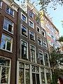 Amsterdam - Zwanenburgwal 72-82.jpg