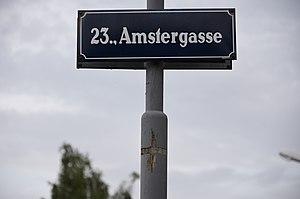 Amstergasse Wien.JPG