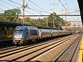 Amtrak HHP-8 653 leads Train 93 into Trenton.jpg
