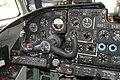 An-26 Szolnok 2010 2.jpg