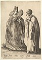 An Aged Soldier and An Aged Lover Are Sad Sights, from 'Mascarades' MET DP829215.jpg