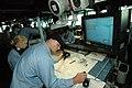 Analog and digital Nautical chart.jpg