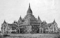 Ananda Temple.png