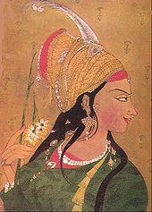 jodha and ruqaiya relationship poems