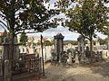 Ancien cimetière de la Croix-Rousse - nov 2016 (2).JPG