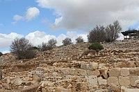 Ancient Shiloh IMG 2925.JPG