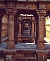 Ancient Stepwell Ahmedabad Clicked by Hariom Raval.jpg