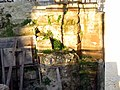 Ancona - mura di via Vanvitelli 3.JPG