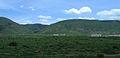 Andhra Pradesh - Landscapes from Andhra Pradesh, views from Indias South Central Railway (74).JPG