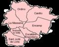 Andorra parishes.png