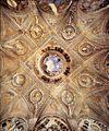 Andrea Mantegna - Ceiling decoration - WGA14020.jpg