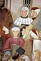 Andrea di bonaiuto, via veritas, chiesa trionfante 20.JPG