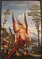 Andrea previtali e giovanni bellini, allegorie, 1490 ca. 02.JPG