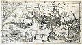 Andreas Bureus Mälarkarta 1614a.jpg