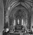 Andreaskirche Uster Herz Jesu innen.jpg